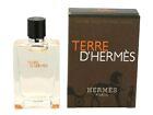 Hermes Terre D'Hermes 100 ml Men'ss Eau de Toilette
