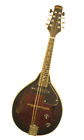 Stagg M-50E  Mandolin