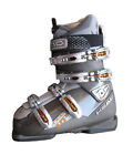 Size 8 Downhill Ski Boots