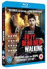 Fifty Dead Men Walking (Blu-ray, 2009)