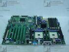 Dell U0556 Motherboard