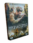 The Pacific (DVD, 2010, 6-Disc Set)