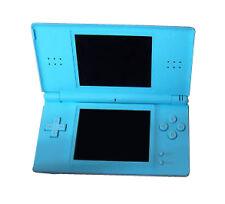 Jeux vidéo et consoles DS Lite
