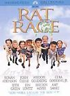 Rat Race (DVD, 2002, Sensormatic) (DVD, 2002)