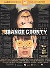 Orange County (DVD, 2002, Checkpoint)