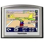 TomTom ONE - US (including Puerto Rico), Canada Automotive GPS Receiver
