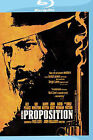 The Proposition (Blu-ray Disc, 2008)