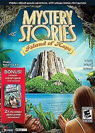 Mystery-Stories-Island-of-Hope-Bonus-Hidden-Object-PC-Game