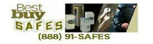 Best Buy Safes