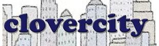 CloverCity Sells