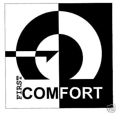 first.comfort stores