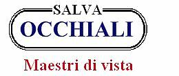 SALVAOCCHIALI