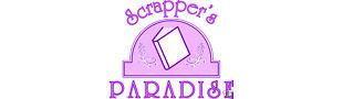 Scrapper's Paradise TX