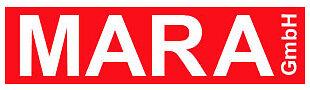 MARA GmbH