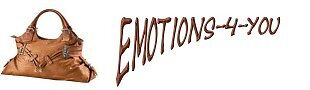 emotions-4-you