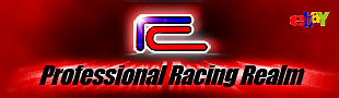 RC Professional Racing Realm