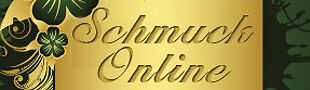 schmuck-online