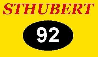 sthubert92