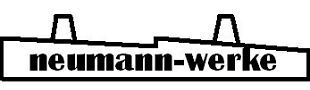 neumann-werke