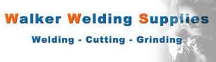 Walker Welding Supplies