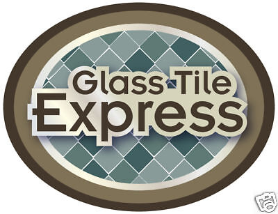 Glass Tile Express