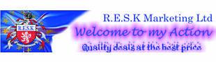 Resk_Deals