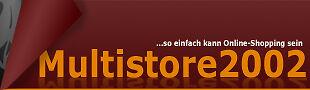 Multistore2002
