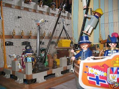 Liammaurice Playmobilparadies