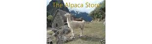 The Alpaca Store