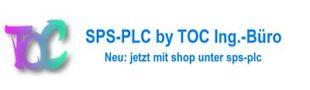 sps-plc