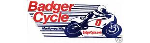 Badger Cycle Motorcycle And ATV