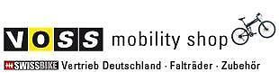 Mobility-Shop 2000