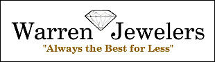 warrenjewelers