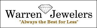 warren_jewelers