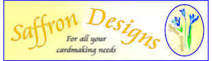 Saffron Designs