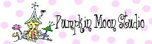 pumpkinmoonstudio