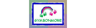 GYMBONMORE