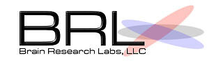 Brain Research Labs