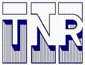 TN Robinson LTD