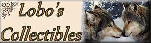 Lobo's Collectibles