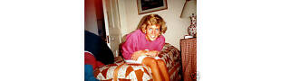 Princess Diana of Althorp
