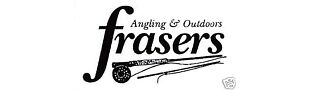 Frasers Angling