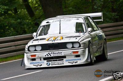 Reuter Motorsport GmbH