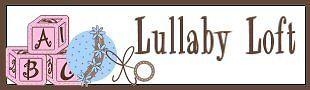 Lullaby Loft