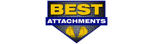 Best Attachments