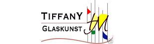 Tiffany-Glaskunst Meisenheimer