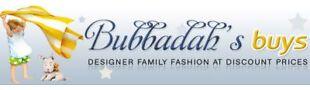 Bubbadah's Buys