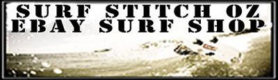 surfstitchoz surf store