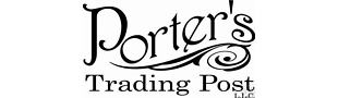 Porters Trading Post