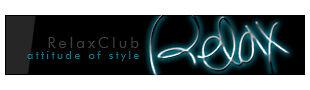 RelaxClub